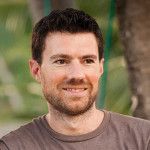 [2] How Choosing The Right Feedback Leads To Greater Product Focus – w/ Dan Norris of Inform.ly