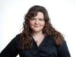 [12] Can a Consultancy Be Systemized?  Let's Ask The Expert, Kelly Azevedo (She's Got Systems)